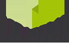 AGRARPLAN Logo